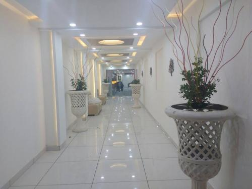 Banquet Hall Gallery 2