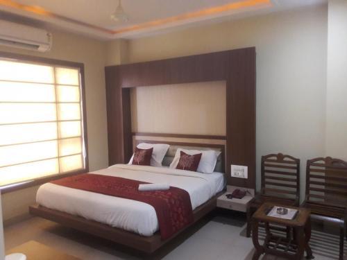 Super Deluxe Room1-1500